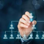 DesignOps DevOps Unbound: How to Lead a DevOps Transformation