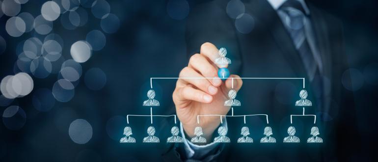 DevOps Unbound: How to Lead a DevOps Transformation