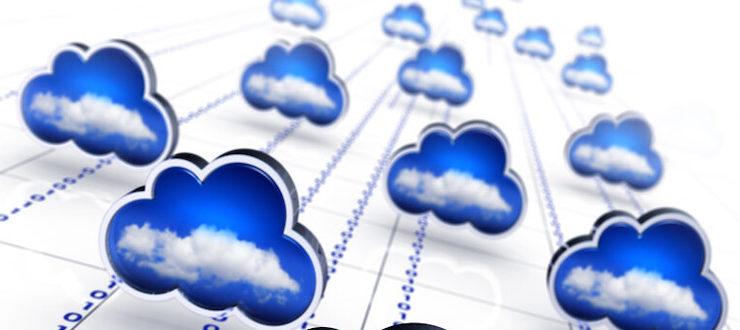 backup storage cloud assets