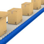 on-premises continuous delivery