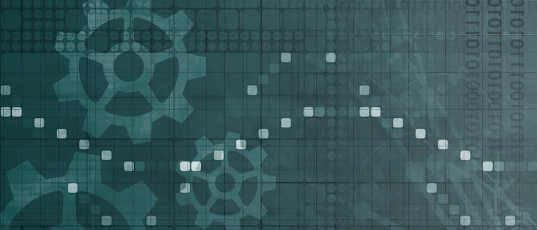 API Apollo GraphQL oneAPI
