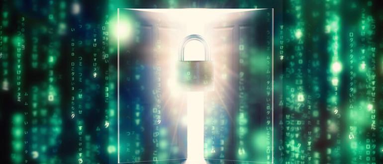 devSecOps OpenSSF