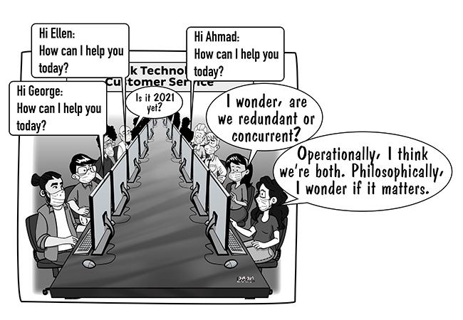 12-factor-app-concurrency