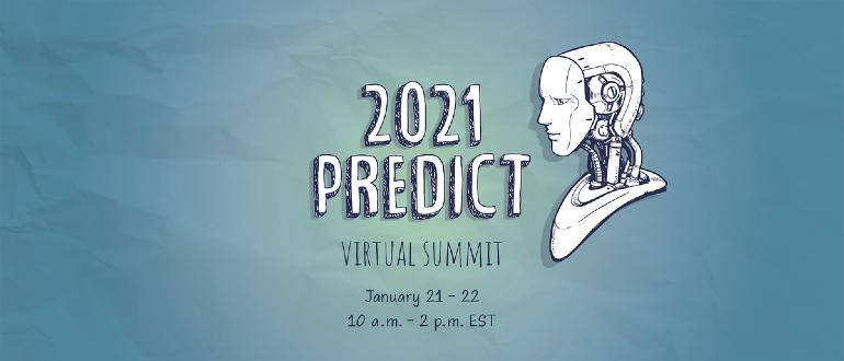 Predict 2021
