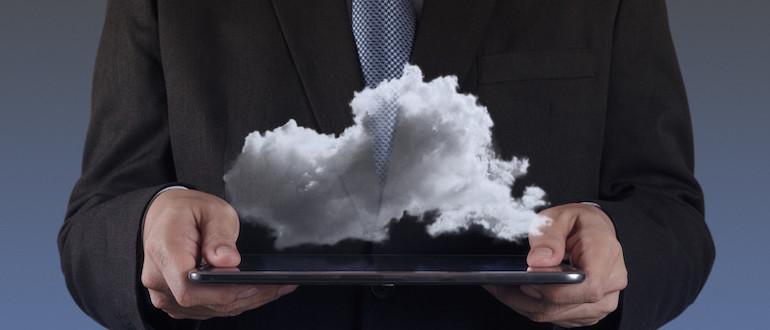 IBM cloud AWS