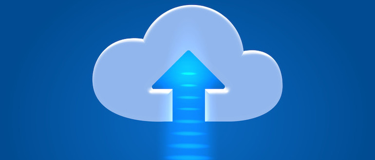 tiering cloud migration growth