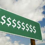 cloud costs overspend
