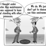 12-factor-admin-process