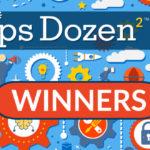 2020 DevOps Dozen winners