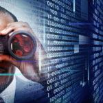 Future of DevOps and CI/CD - Predict 2021