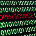 Open Source in Mainframe Environments