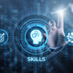 TechStrong TV_ DevOps Skills with OpsCompass