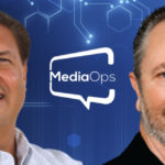 MediaOps- Mitch Ashley, Andre Pino