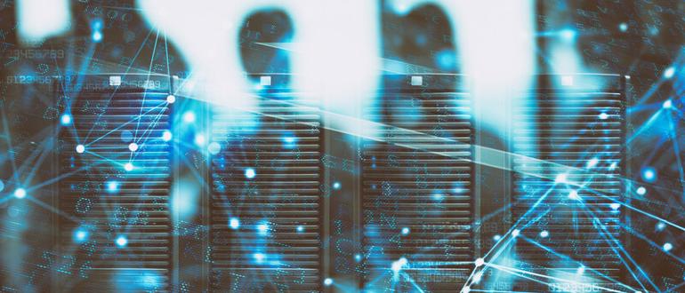 Delivering True DevOps on the Mainframe