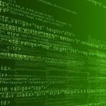 OpenRewrite Micronaut ModernePython