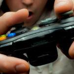 gaming gamification