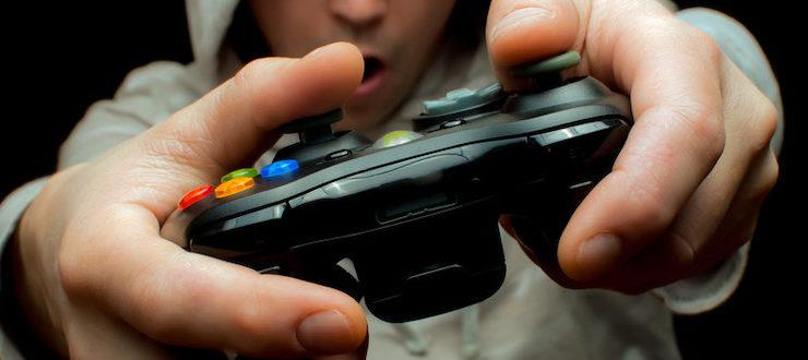 2FA Fortnite gaming gamification