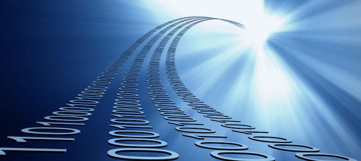 CI/CD pipeline data stream