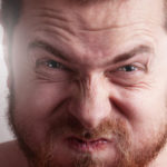 frustrating testing automation frustration burnout cost