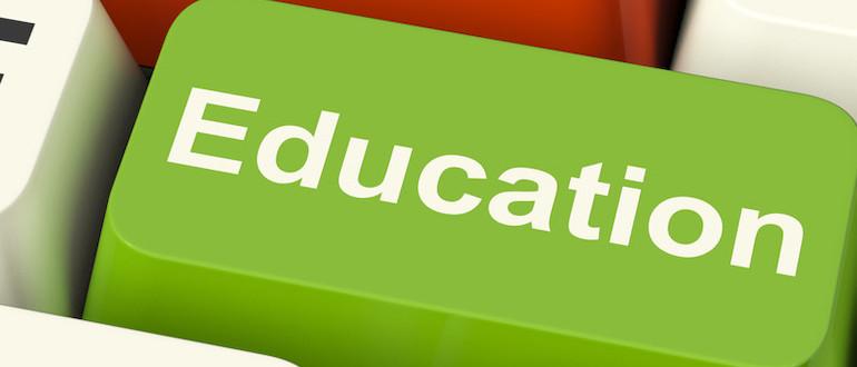 DevOps education