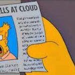 hardware cloud