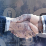 CTOs CIOs How to Bring DevOps and Security Teams Closer Together