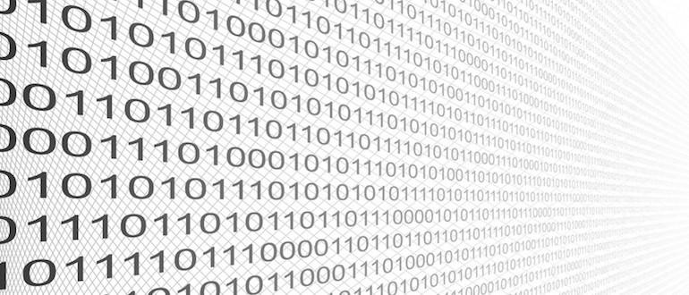JFrog binaries binary code SDLC