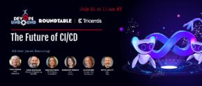 The Future of CI/CD