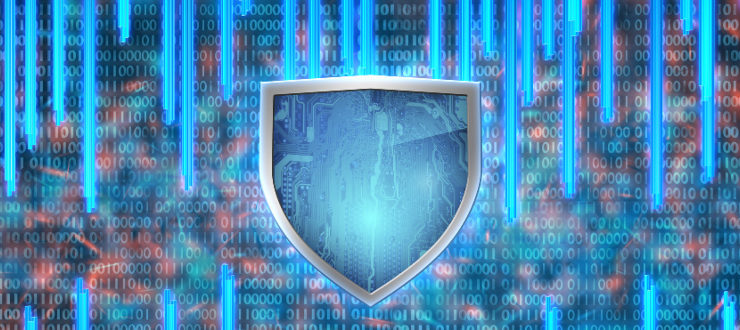 Automating Security