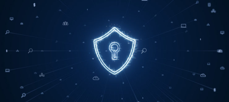 Menlo Security - cloud security