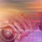 No More Hot Potato: How Collaboration is Key in Application Security