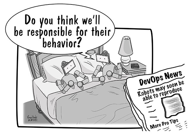 responsible-reproduction
