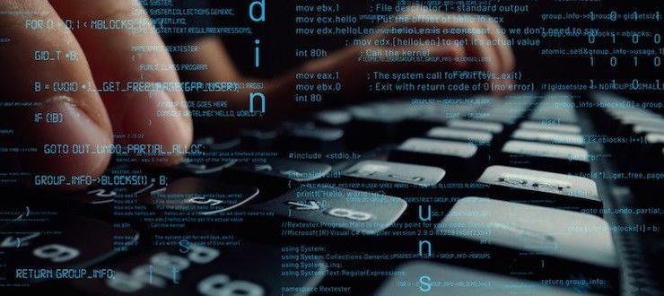 Engineering Applications for DevOps (Part 3)