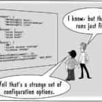 config-options