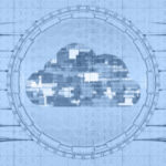 Cloud-Native Days with Kubernetes