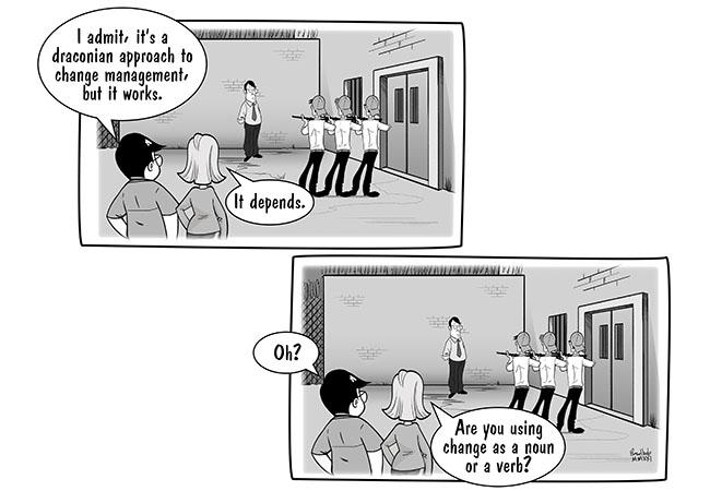 grammar-of-change