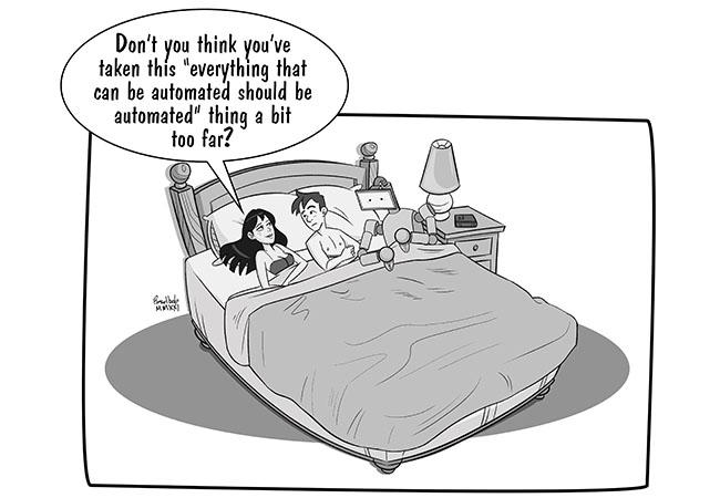 automation-engineering