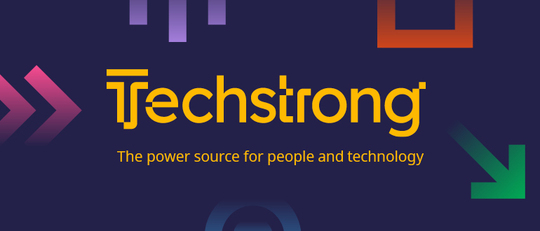 Techstrong Group - DOI - MediaOps - Accelerated Strategies - Devops - Security Boulevard